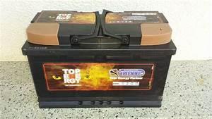 Starterbatterie 12v 90ah : autobatterie starterbatterie neu 90ah mit garantie ~ Kayakingforconservation.com Haus und Dekorationen
