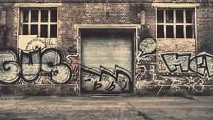 A Street Wallpaper WallpaperSafari