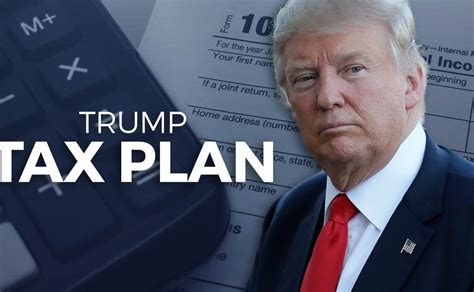 Donald Trump Anuncia Para La Semana Próxima Un Nuevo Plan. Personal Skills In Cv Example Template. Punch Card Template Free. Letter To A Recruiter Template. Sample Cover Pages For Resumes Template. Weekly Agenda Template 2015 Template. Powerful Words To Use In A Resumes Template. Cosmetology Resume Examples. What Is A Breakeven Analysis Template