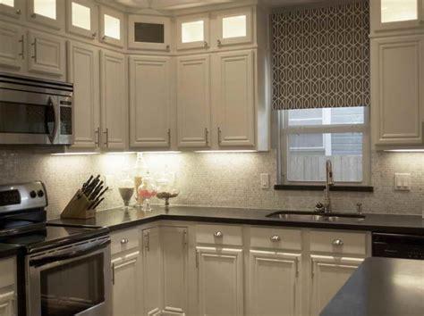 kitchen cabinet makeover ideas kitchen small galley kitchen makeover galley kitchen