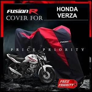 Warna Kabel Body Honda Verza