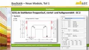 Stahlbeton Bewehrung Berechnen : ehrf rchtige treppen berechnen zeichnen haus design ideen ~ Themetempest.com Abrechnung