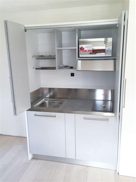 l kitchen design mini cucine monoblocco a scomparsa progettate per piccoli