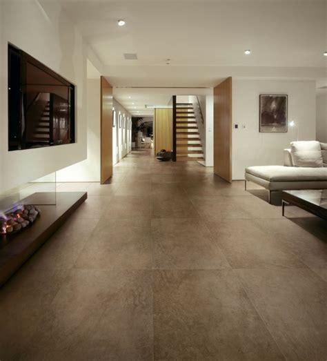 Weiße Fliesen Wohnzimmer by Bodenfliesen Keramische Fliesen Wei 223 E W 228 Nde Wohnzimmer