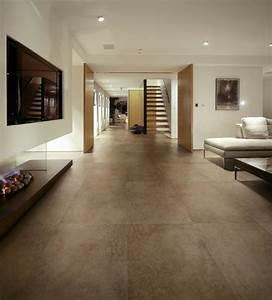 3d Boden Verlegen : die besten 25 wei e wohnzimmer ideen auf pinterest ~ Lizthompson.info Haus und Dekorationen