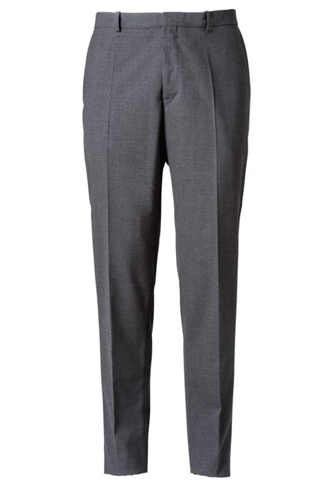 pantalon de cuisine bragard apui pantalon gris bragard