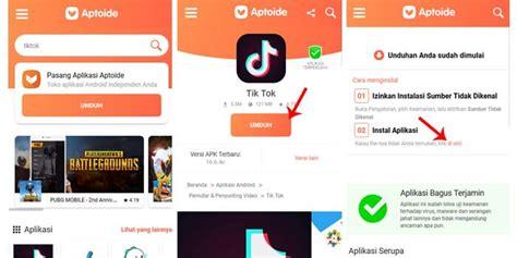Cara membeli aplikasi atau game di google play store menggunakan pulsa. 5 Cara Update Aplikasi Android Tanpa Google Play Store ...