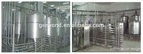 commercial soy milk powder production  buy soy milk