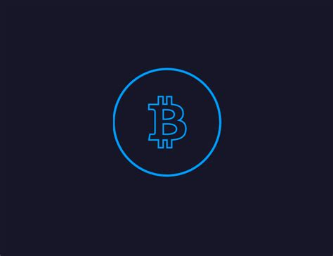 Here is a 3d glossy and shiny gold bitcoin rotating animation i have built. 20 Video Marketing Examples From Digital & P2P Currency Exchange