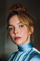 Killing Eve's Jodie Comer Is TV's Most Captivating Assassin