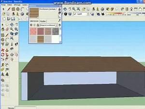 logiciel batiment agricole 3d With plan d une maison en 3d 8 logiciel darchitecture en ligne cedar architect plans