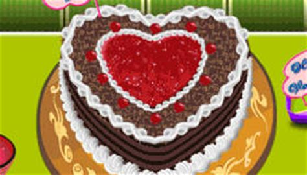 jeux de cuisine de gateau cuisine un gâteau au chocolat jeu de gâteau jeux 2 cuisine