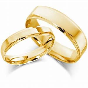 cheap gold wedding rings sets gold wedding rings With cheap gold wedding rings