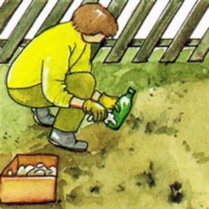 Mäuse Im Garten Vertreiben : w hlmaus schermaus oder erdratten kleiner nager gro er schaden ~ Whattoseeinmadrid.com Haus und Dekorationen
