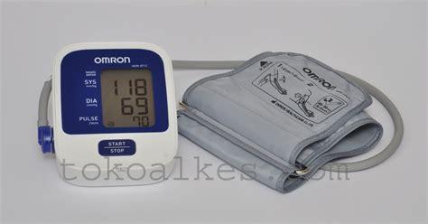 tensimeter abn alat tensi macam macam hipertensi secara umum