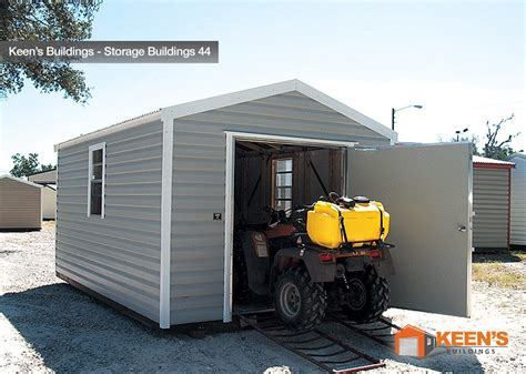 Ordering Your New Portable Storage Unit Is Simple