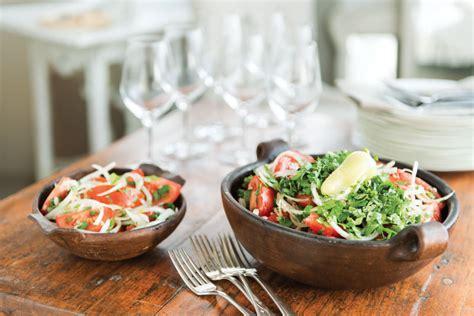 recette cuisine chilienne alex et le monde dans notre assiette châtelaine