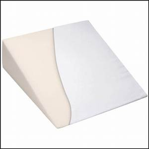 Bed Wedge Pillow Walmart Bedroom Home Decorating Ideas