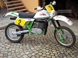 1989 Mz Ge 250