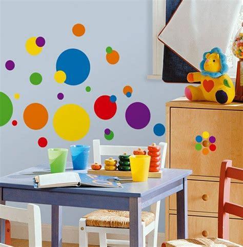 stickers muraux pas chers et originaux 224 fabriquer 224 la maison