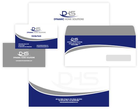 business card stationery custom design marketplace