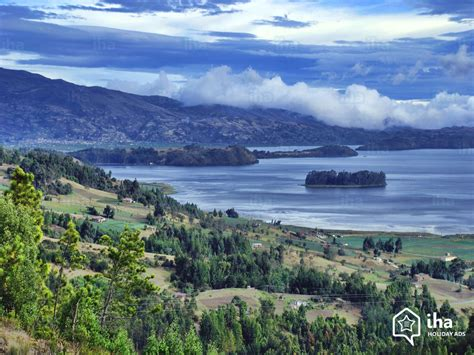 Boyacá rentals for your holidays with IHA direct