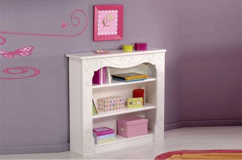 meuble de rangement pour chambre de fille meuble chambre pour fille raliss com