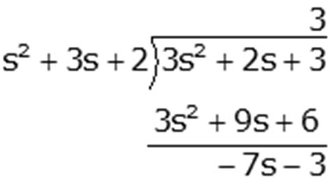 find the ratio described as a fraction in simplest form ece 461 inverse laplace transform by partial fraction