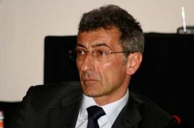 Ufficio Dottorati Bologna Iperbole Storia Amministrativa