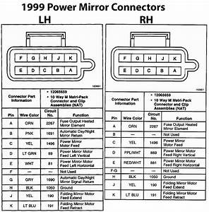 Wiring Diagram Neutral Safety Switch