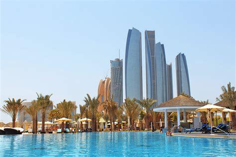 Abu Dhabi Wallpapers High Quality