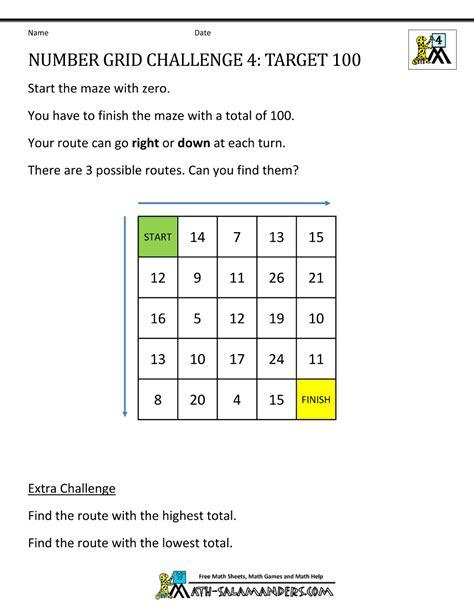 human brain worksheets  grade  diy worksheet
