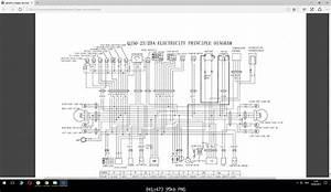 Aprillia Rs 50 Engine On Generic Trigger