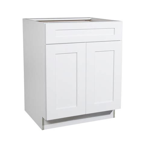 soft close cabinets and drawers krosswood doors ready to assemble 27x34 5x23 7 in shaker