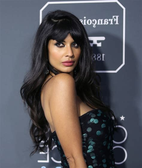 Health & Fit: Jameela Jamil Slams Diet Culture and Quick ...