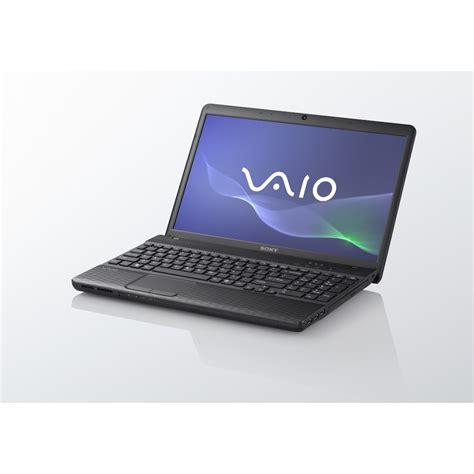 Sony Vaio Vpceh1s1eb  Notebookchecknet External Reviews