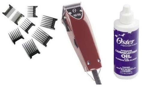 top   hair clippers trimmers professional grade  listly list
