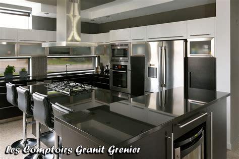 stratifi comptoir cuisine comptoir de cuisine couleurs de granit comptoir de