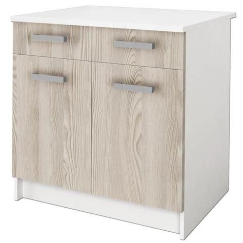 meuble bas cuisine avec plan de travail couleur plan de travail cuisine couleur de faience pour
