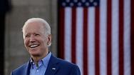 Fact check: Was Joe Biden arrested in an Ohio U. women's ...