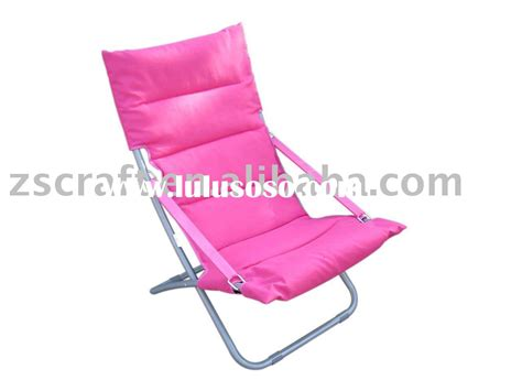 lightweight folding lounge chair for sale price