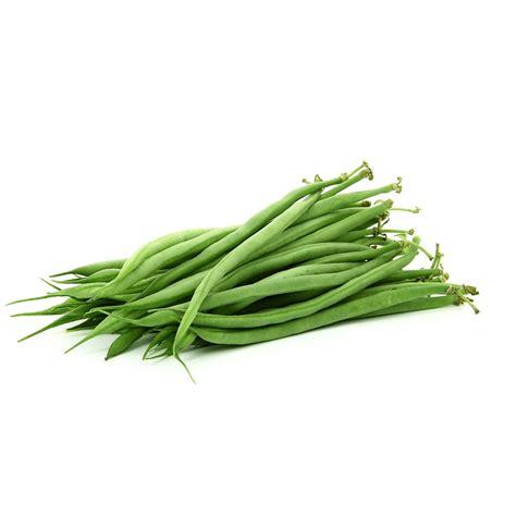 cuisine michalak haricot vert légumes
