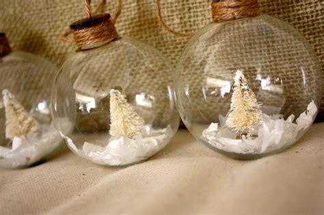 Shabby Chic Ornamente by 135 Best Shabby Chic Images On