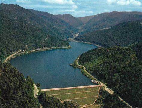 gites de chambres d hotes lac de kruth wildenstein