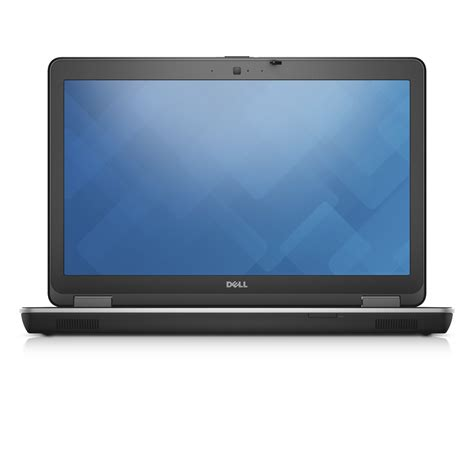 dell mobile workstations dell announces the precision m2800 mobile workstation
