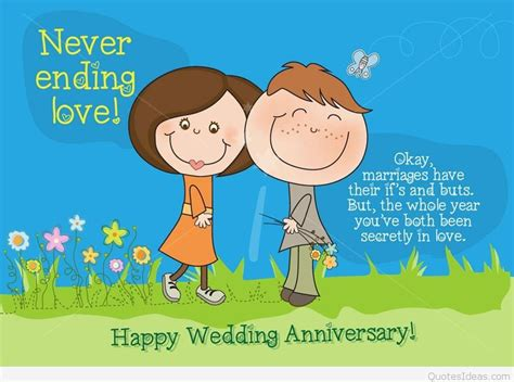 top anniversary cards quotes sayings  wallpapers
