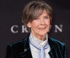 Eileen Atkins Biography – Facts, Childhood, Family Life ...