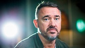 Stephen Hendry explains the biggest difference in snooker ...