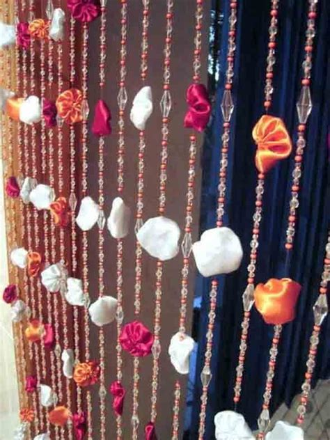 creative diy curtains ideas home decoration  craft