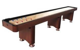 16 foot shuffleboard table 16 foot shuffleboard tables shuffleboard net